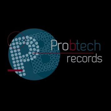 Pro-B-Tech Records - Tech House