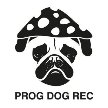 Prog Dog Records - Psy-Trance -