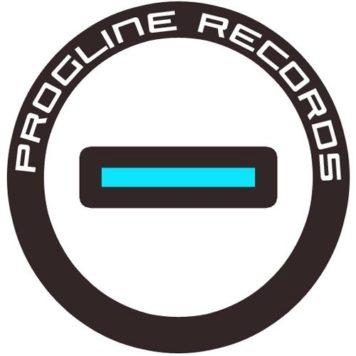Progline Records - Progressive House - Israel