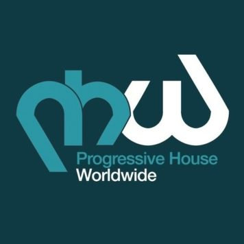 Progressive House Worldwide - Progressive House -