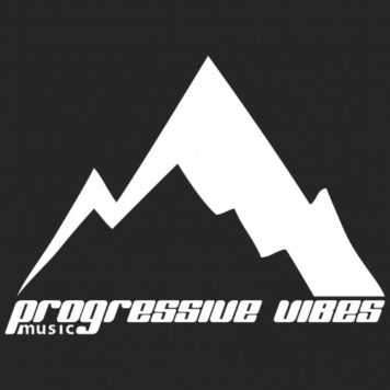 Progressive Vibes Music - Trance