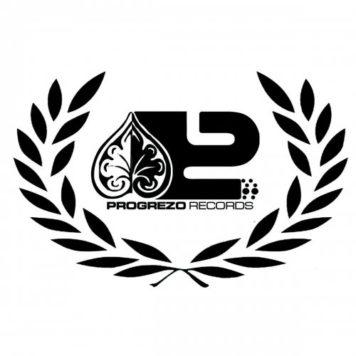 Progrezo Records - Techno - Argentina