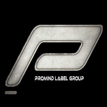 Promind Recordings - Trance - Iran