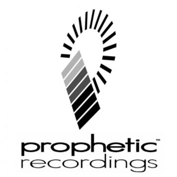 Prophetic Recordings - Trance - Germany