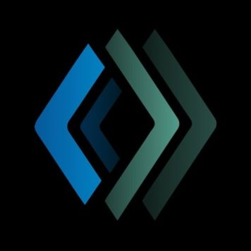 Prospect Records - Tech House