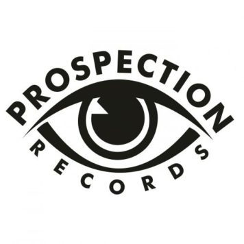 Prospection Records - Deep House -