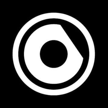 Protocol Recordings - Progressive House