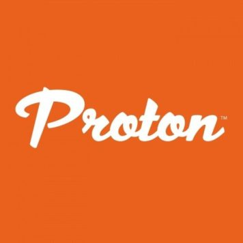 Proton Music - Progressive House - United States
