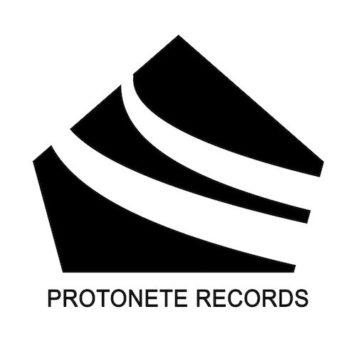 Protonete Records - Electronica