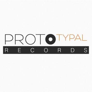 Prototypal Records - Hip-Hop - India
