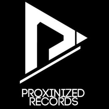 Proxinized Records - Big Room