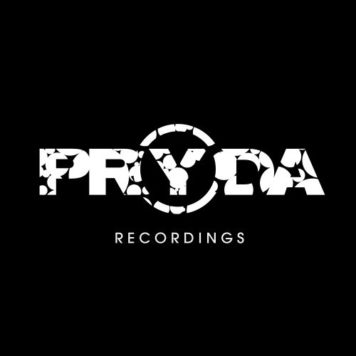 Pryda Recordings - Progressive House - United Kingdom