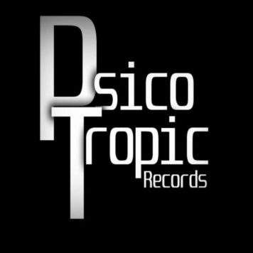 Psicotropic Records - Tech House - Colombia