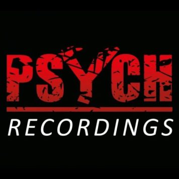 Psych Recordings - Minimal - Germany