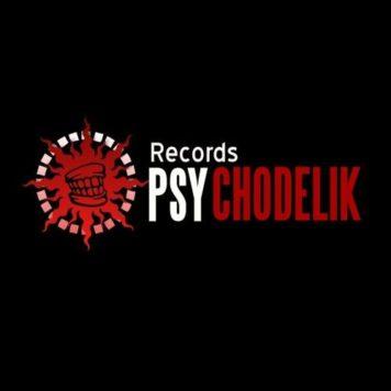 Psychodelik Records - Hardcore