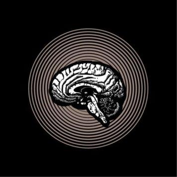 Psychotic Behavior - Techno - Dominican Republic