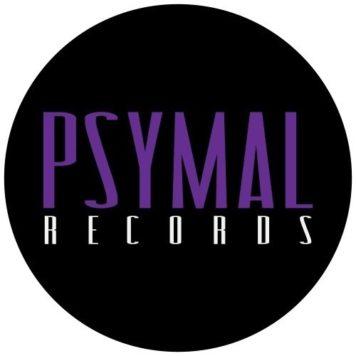 Psymal Records - Minimal - Austria