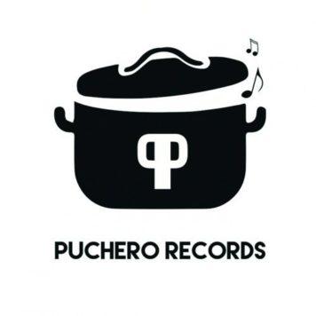 Puchero Records - Techno