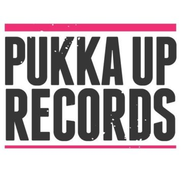 Pukka Up - House - United Kingdom