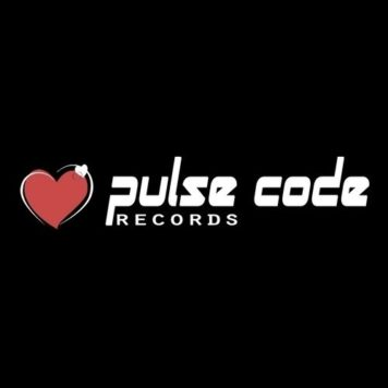 Pulse Code Records - House