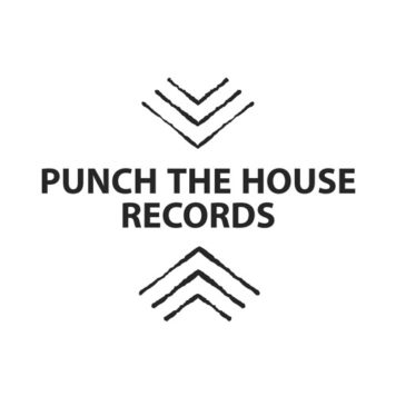 Punch The House Records - Big Room