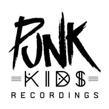 Punk Kids Recordings - Electro House - Netherlands