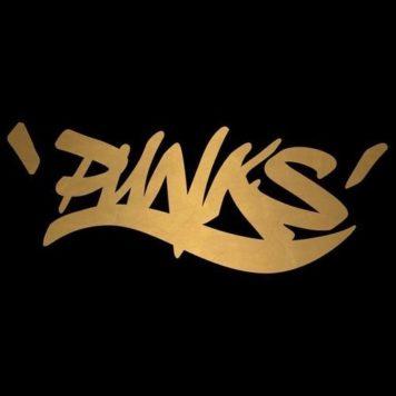 Punks - Breaks - United Kingdom