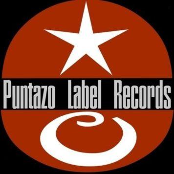 Puntazo Label Records - Techno