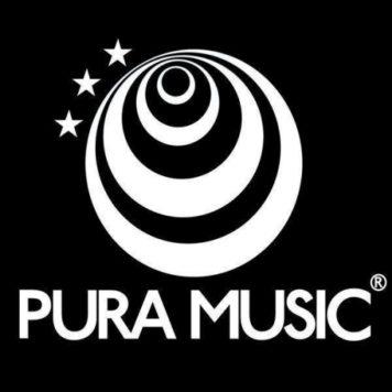 Pura Music - Deep House