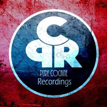Pure Cocaine Recordings - Minimal - Spain