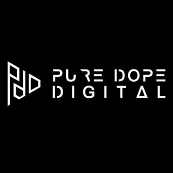 Pure Dope Digital - Techno - Germany