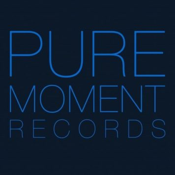 Pure Moment Records - Deep House - Turkey