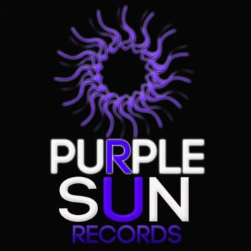 Purple Sun Records - Deep House