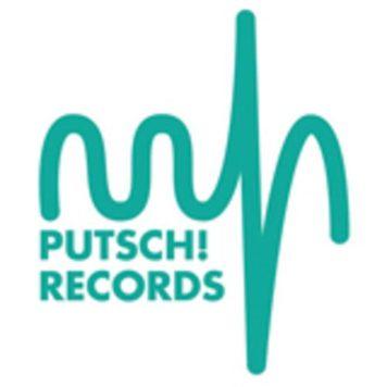 Putsch Records - Techno