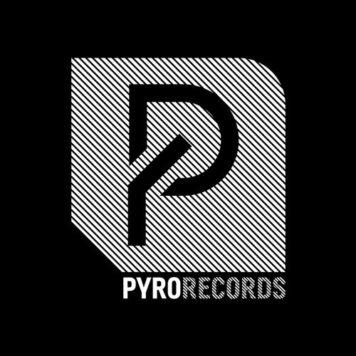 Pyro Records - Electro House