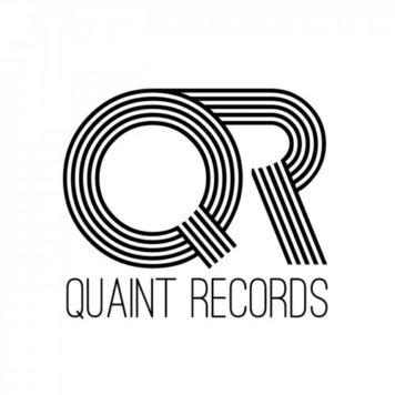 Quaint Records - Progressive House -