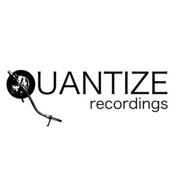 Quantize Recordings - House