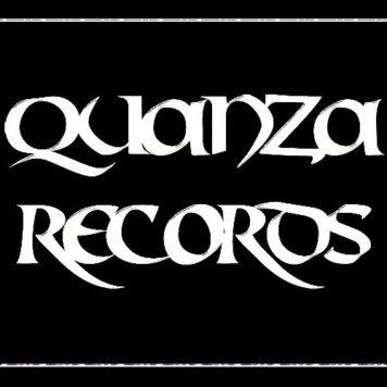 Quanza Records - House -
