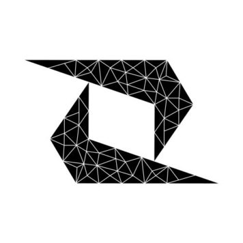 Quartzo Records - Electro House
