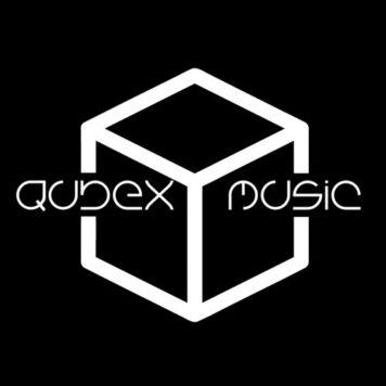 Qubex Music - Dance - Argentina