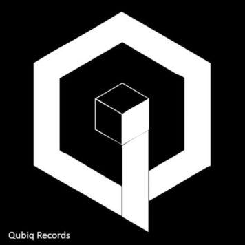 Qubiq Records - Techno