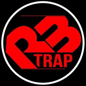 R3TRAP (R3sizze) - Electronica