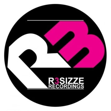 R3sizze Recordings - Electro House - Netherlands
