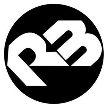 R3sizze Records - Electronica