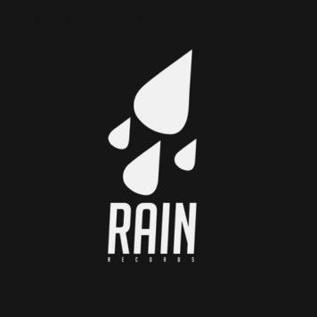 RAIN Records - Techno