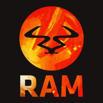 RAM Records - Electronica