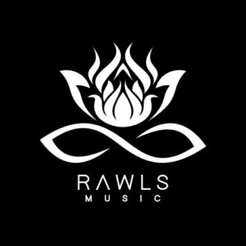 RAWLS MUSIC - Deep House