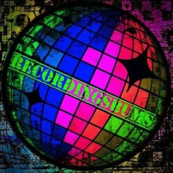 RECORDINGSBUMS - Dubstep