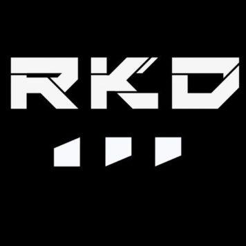 REKK'D Records - House