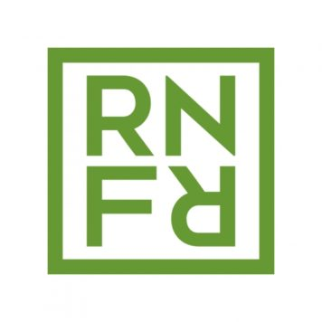RNFR Recordings - Hip-Hop - Germany